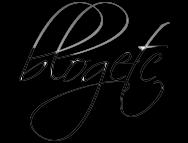 BlogEtcetera